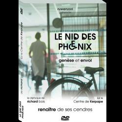 Le Nid des Phœnix