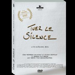 Tuer Le Silence